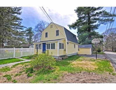 16 Charles River Road, Medway, MA 02053 - #: 72491081