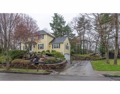 2 Sunday Drive, Beverly, MA 01915 - #: 72491184