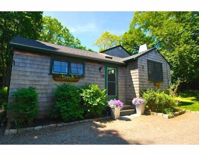 15 Parker St UNIT 2, Rockport, MA 01966 - #: 72491290
