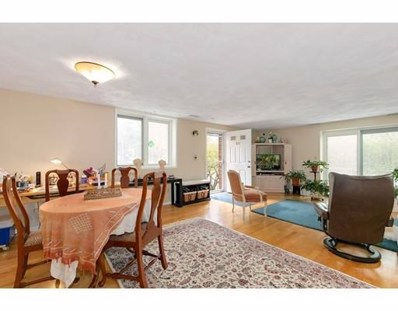30 Conant St UNIT 2G, Beverly, MA 01915 - #: 72491395