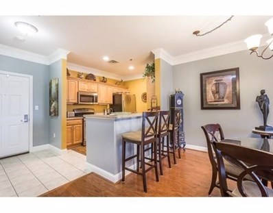1481 Phillips Road UNIT 1201, New Bedford, MA 02745 - #: 72491420
