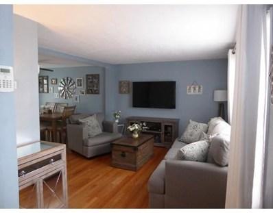 777 Boston Street UNIT 777, Lynn, MA 01905 - #: 72491480