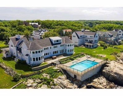 379\/385 Atlantic Ave, Cohasset, MA 02025 - #: 72491682