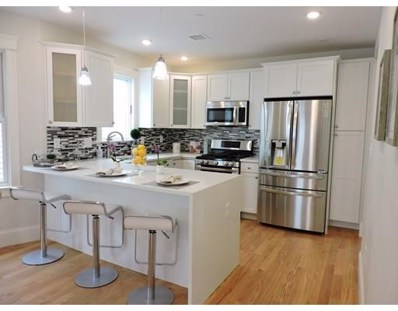 102 Conwell Ave UNIT 3, Somerville, MA 02144 - #: 72492185