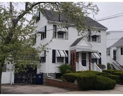 42 Rita Road, Boston, MA 02124 - #: 72492350