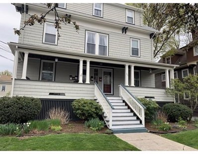 32 Cherry St UNIT 2R, Lynn, MA 01902 - #: 72492381