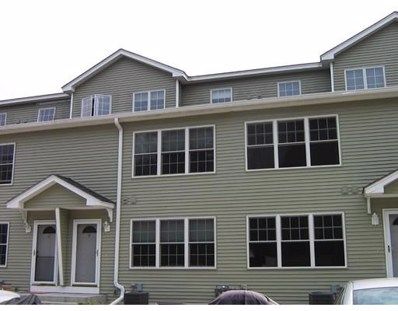 14 Steeple Chase Drive UNIT 14, Hampstead, NH 03841 - #: 72492436
