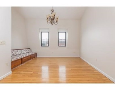 22 Cooper Street UNIT 5, Boston, MA 02113 - #: 72492524