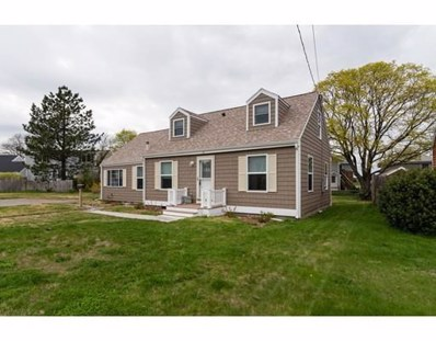 15 Packard Ave, Hull, MA 02045 - #: 72493203