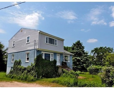 106 Seaview Dr, Plymouth, MA 02360 - #: 72493261