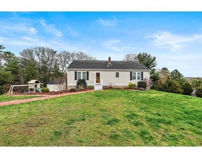 17 Fieldstone Way, Plymouth, MA 02360 - #: 72493329