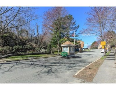 3 Halsey Way UNIT D, Salem, MA 01970 - #: 72493387