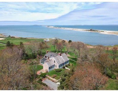 8 Beach Plum Ln, Plymouth, MA 02360 - #: 72493592