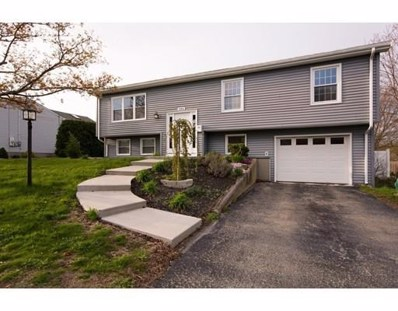 346 Clearview Ave, Somerset, MA 02726 - #: 72493920