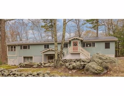 832 Massachusetts Ave, Boxborough, MA 01719 - #: 72493964