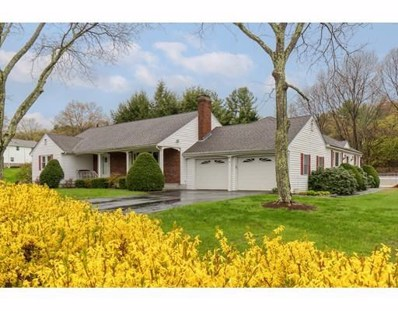 34 S Chelmsford Rd, Westford, MA 01886 - #: 72494085