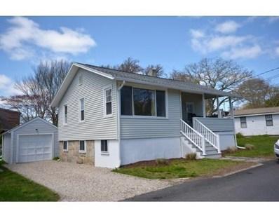 10 Cottage St, Dartmouth, MA 02748 - #: 72494354