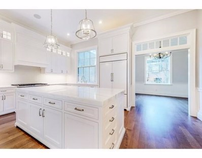 75 Beacon Street UNIT 1, Boston, MA 02108 - #: 72494527