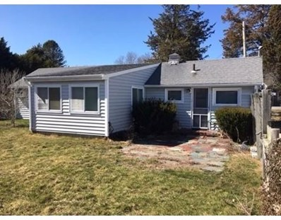 2 Larson Rd, Kingston, MA 02364 - #: 72494894