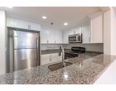 189 Richdale Ave UNIT B4, Cambridge, MA 02140 - #: 72494975