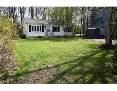 20 Nelson St, Webster, MA 01570 - #: 72494986
