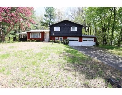24 Young Cir, South Hadley, MA 01075 - #: 72495031