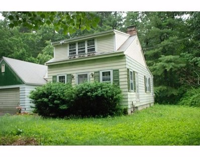 101-B Main St.(Off), Holden, MA 01520 - #: 72495138