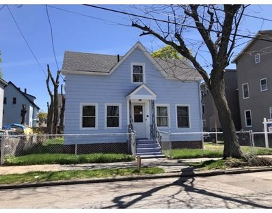 67 Grove Street, Lynn, MA 01905 - #: 72495160