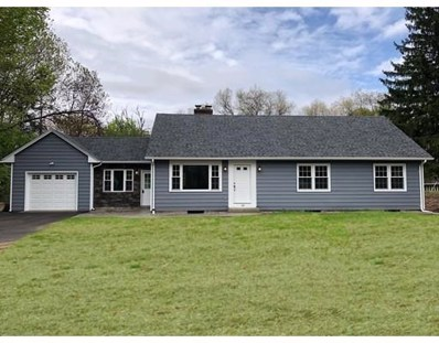 14 Old Orchard Rd., Wilbraham, MA 01095 - #: 72495173
