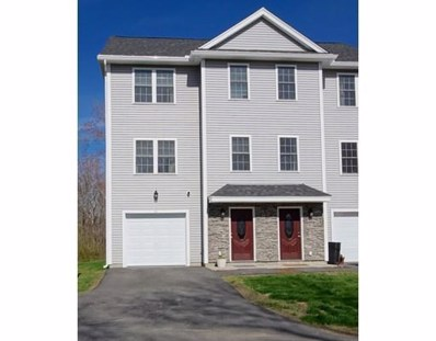 3 Lighthouse Cir UNIT A, Salisbury, MA 01952 - #: 72495241