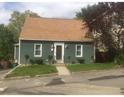 28 Beacon Street, Clinton, MA 01510 - #: 72495717