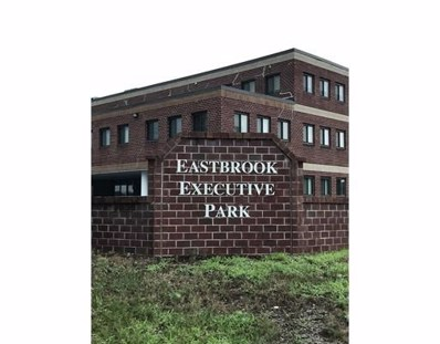 30 Eastbrook Rd. UNIT 103, Dedham, MA 02026 - #: 72495779