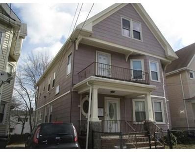 97 Garfield Avenue, Chelsea, MA 02150 - #: 72496082