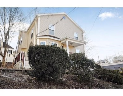 38 Massachusetts Ave UNIT 38, Lexington, MA 02420 - #: 72496150