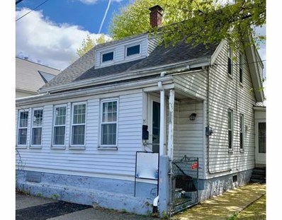 21 Chase St, Beverly, MA 01915 - #: 72496151