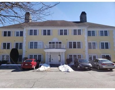 1 Riverview Blvd UNIT 3-210, Methuen, MA 01844 - #: 72496200