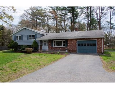 3 Old Rubbly Road, Beverly, MA 01915 - #: 72496213