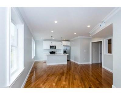 1664-1668 Dorchester Avenue UNIT 1, Boston, MA 02122 - #: 72496342
