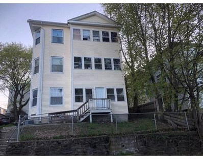 2 Rice Ln, Worcester, MA 01604 - #: 72496508