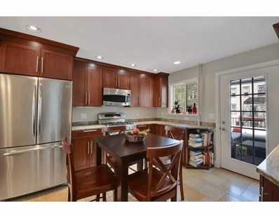 11 Linden St UNIT 2, Boston, MA 02127 - #: 72496585