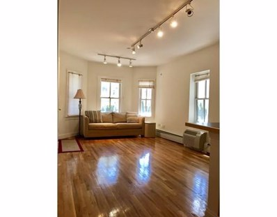 277 River Street UNIT 1, Cambridge, MA 02139 - #: 72496661