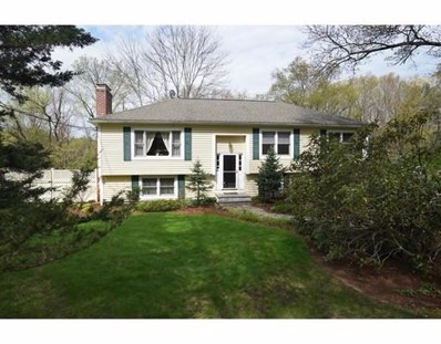 328 North Rd, Bedford, MA 01730 - #: 72496709