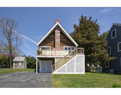 28 Puritan Lane, Marshfield, MA 02050 - #: 72496744
