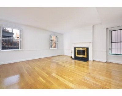 328 Dartmouth St UNIT 3, Boston, MA 02116 - #: 72496755