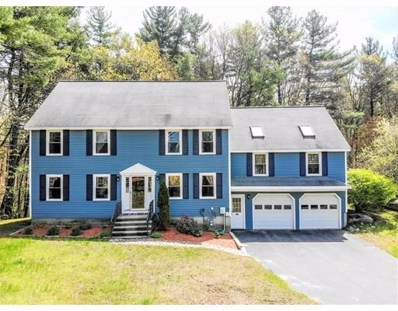 36 Village View Rd, Westford, MA 01886 - #: 72496887