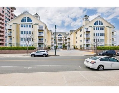 360 Revere Beach Blvd UNIT 102, Revere, MA 02151 - #: 72496981