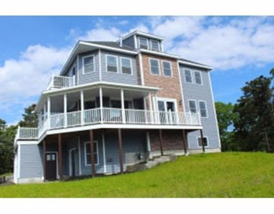 227 Old Plymouth Rd, Bourne, MA 02562 - #: 72497028