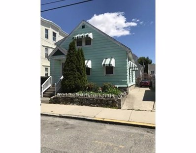 53 Lexington Street, Lawrence, MA 01841 - #: 72497154
