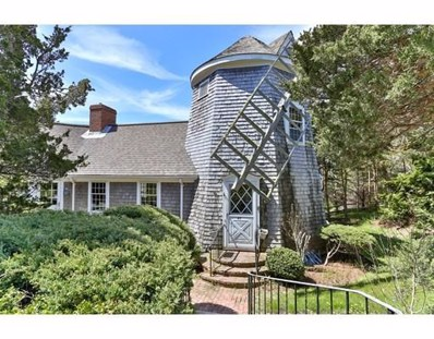45 Mill Pond Rd, Orleans, MA 02653 - #: 72497190