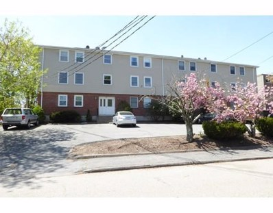25 Rockland St UNIT 4, Boston, MA 02132 - #: 72497247